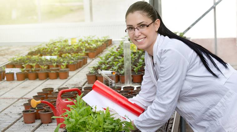 Agricultural Science Career: Eligibility | Top Universitites | Scope